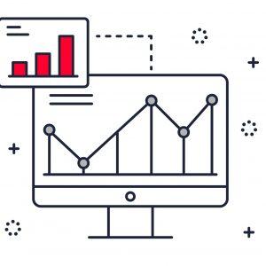 WAAS Builder Pro E-Commerce